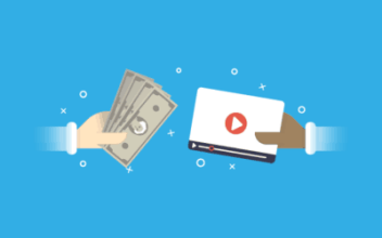 Cost Of Animated Video