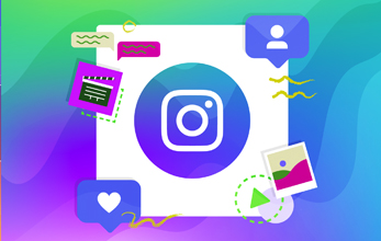 A Guide To Resize Your Videos For Instagram Feed, Story, & Igtv