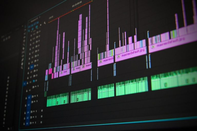 Audio Integration