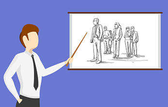 Read This Before Choosing Whiteboard Animation For Your Business!