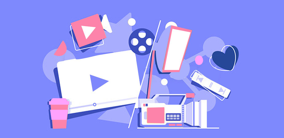 Why Businesses Use Explainer Videos