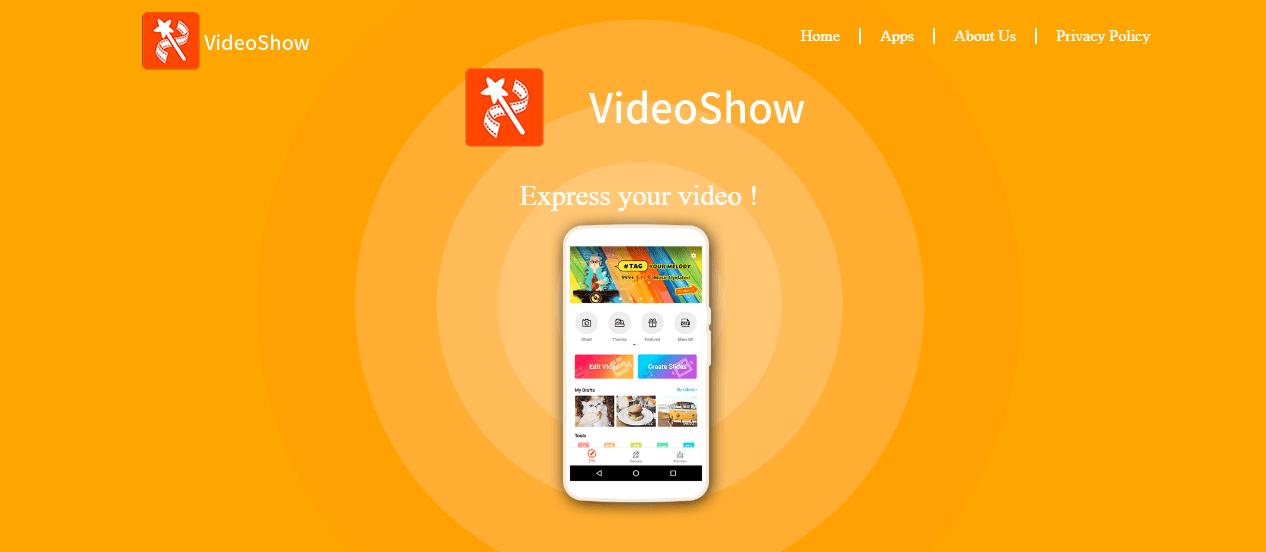 Video Show Buzzflick