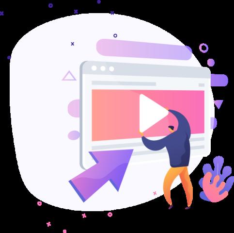 Startup Videos