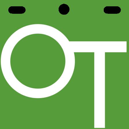 Opentoonz Logo
