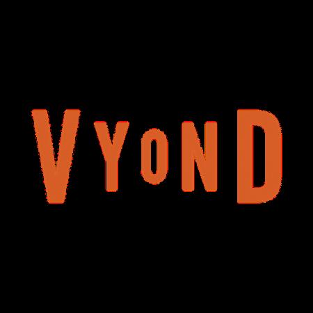 Vyond Logo