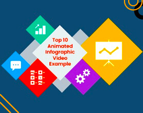 10 Animated Infographic Video Examples