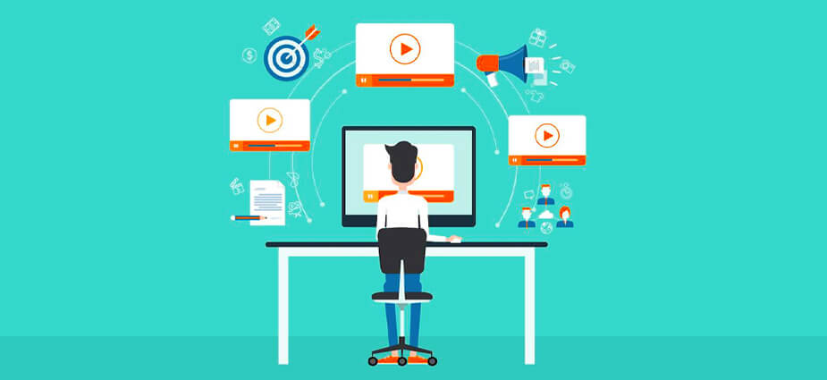 Blog Factors That Determines Videoproductioncost