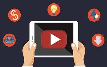 Blogvideostorytellingstrategy