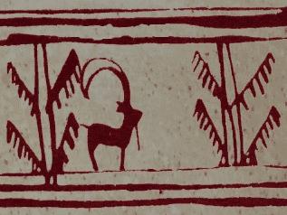 Animation History Blog Image