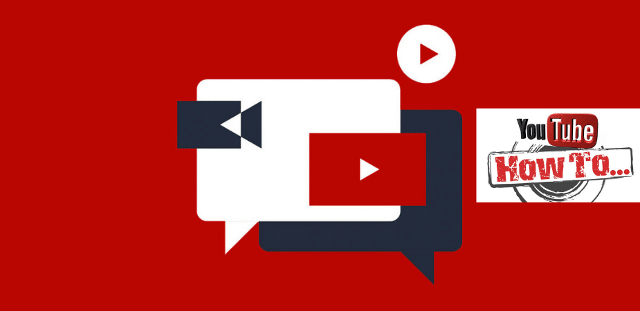 Youtube Video Guide Blog Image