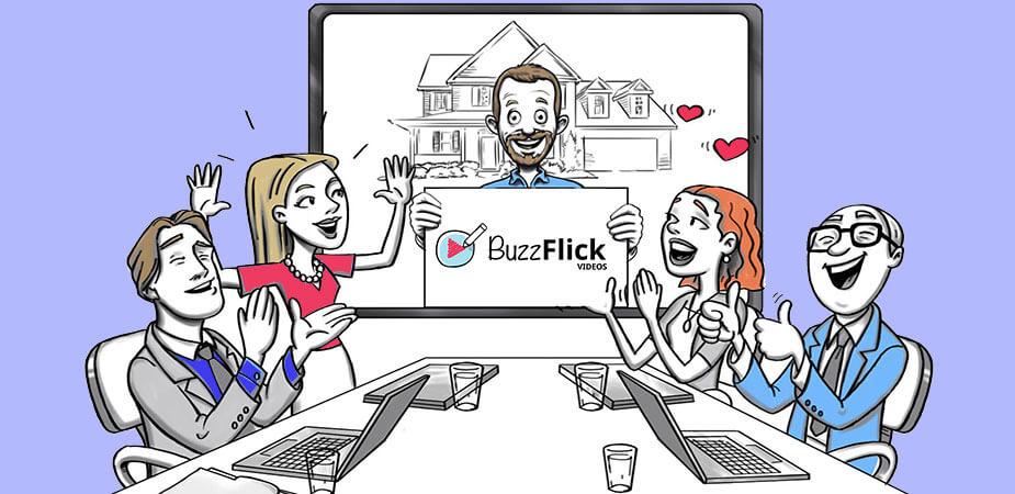 Whiteboard Animation Marketing Blog Image