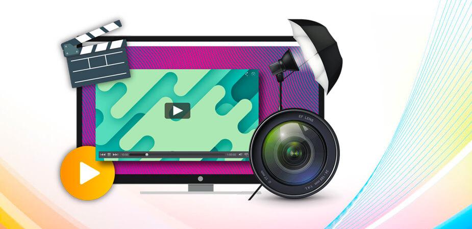 Good Web Video Production Blog Image