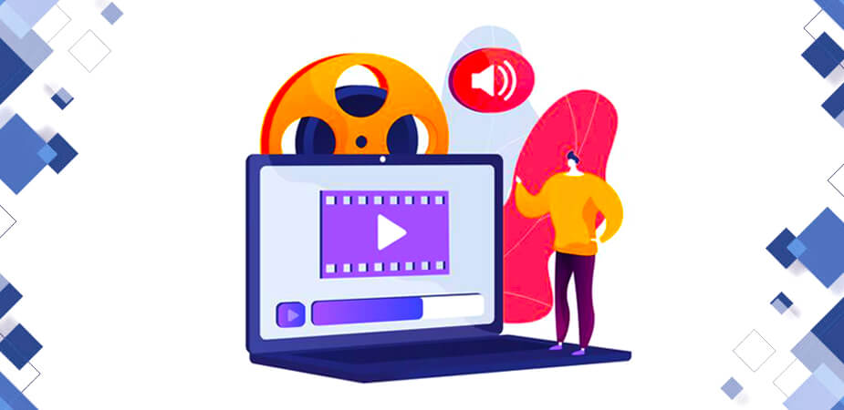 Process Of Web Video Production Blogimage