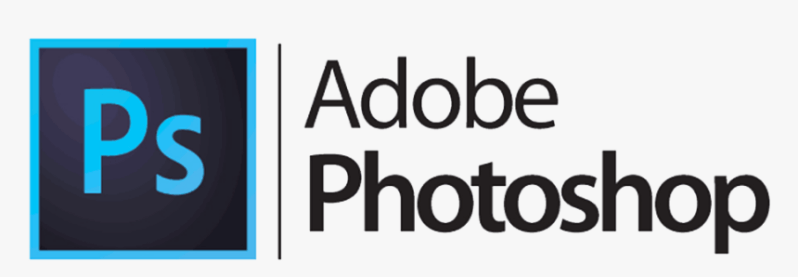 Adobe Photoshop For Motion Graphics