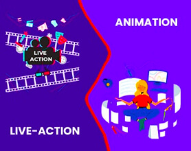 animation vs live action thumbnail image